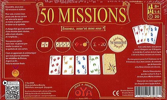 50 missions p image 71582 grande