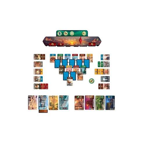 7 wonders duel 1