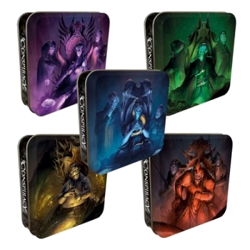 Abyss conspiracy all colors 400x400 acf cropped