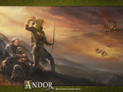 Andor hp art 03 01