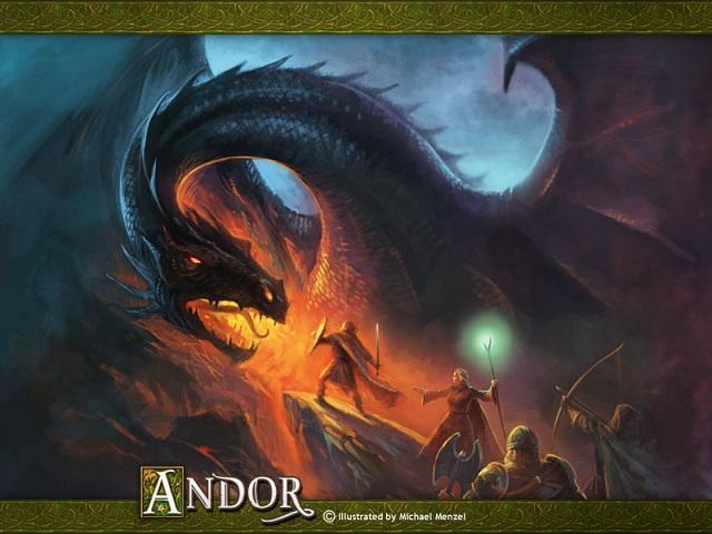 Andor hp art 07 01