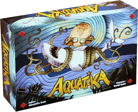 Aquatika large01