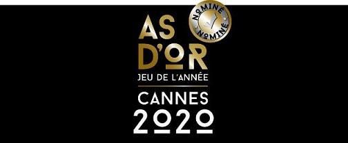 As d or annee
