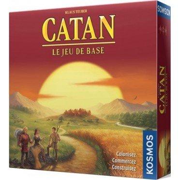 Catane