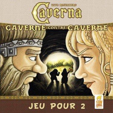 Caverna 2j