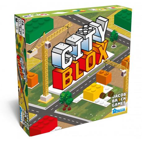 City blox 1