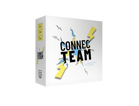 Connecteam1