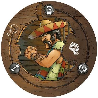 Desperados of dice town 2