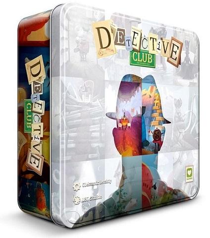 Detective club p image 68641 grande