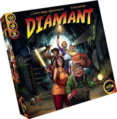 Diamant p image 59522 grande