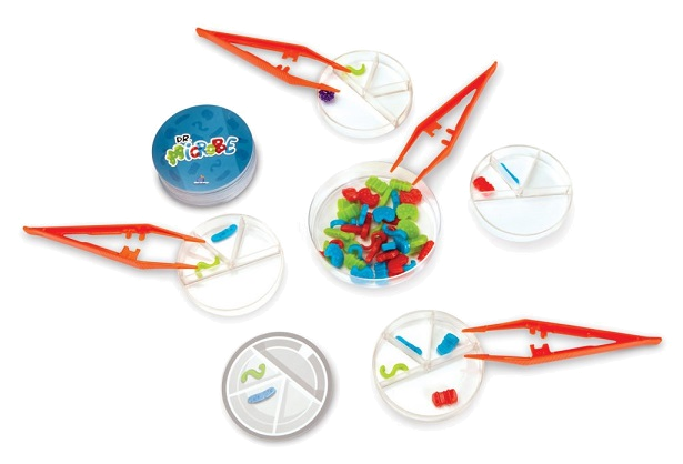 Dr microbe gameopen 1024x696