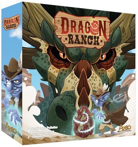 Dragon ranch p image 67564 grande