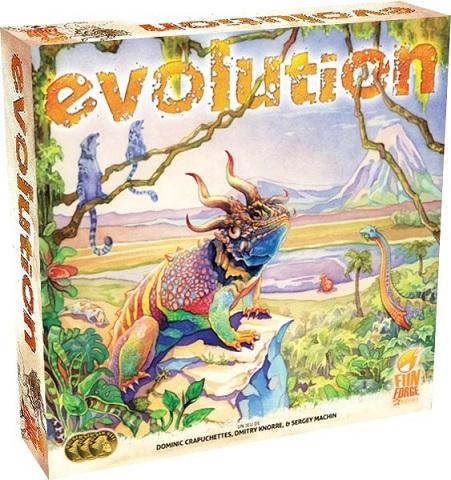 Evolution p image 60965 grande