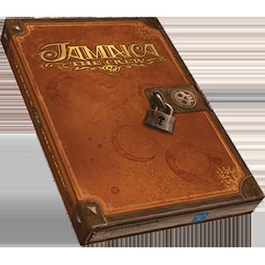 Extension jamaica