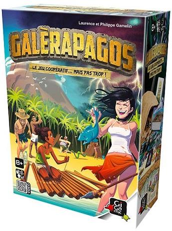 Galerapagos p image 62543 grande