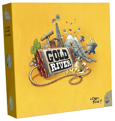 Gold river p image 70334 grande