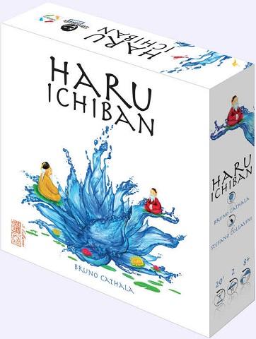 Haruichiban large01