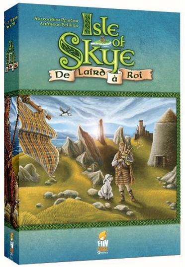 Isle of skye p image 58579 grande