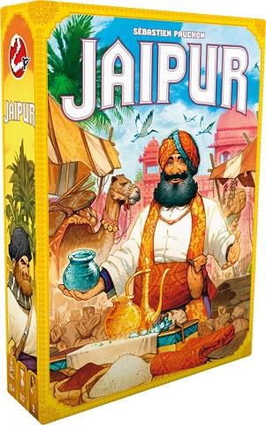 Jaipur ed 2019 p image 68564 grande