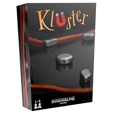 Kluster kisskiss edition p image 69512 grande