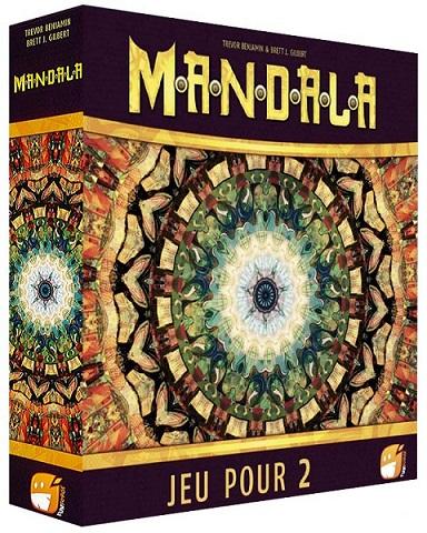 Mandala p image 69004 grande