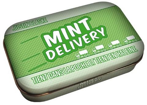 Mint delivery p image 64910 grande