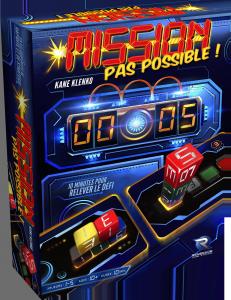 Mission pas possible1