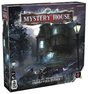 Mystery house p image 70694 grande