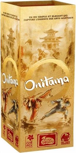 Onitama p image 63032 grande