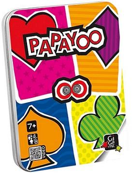Papayoo p image 62367 grande