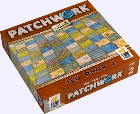 Patchwork large01