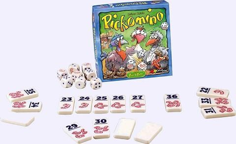 Pickomino large02