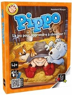 Pippo p image 57181 grande