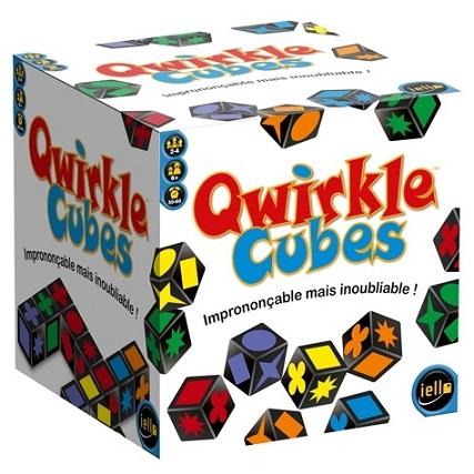 Qwirkle cubes p image 50381 grande