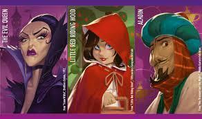 Similio contes cartes1