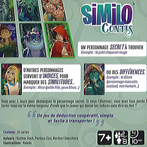 Similo contes p image 71026 grande