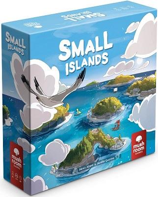 Smallislands large 1