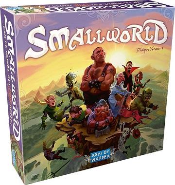 Smallworld p image 63225 grande