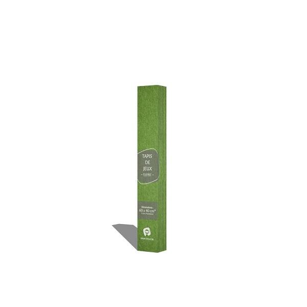 Tapis green1