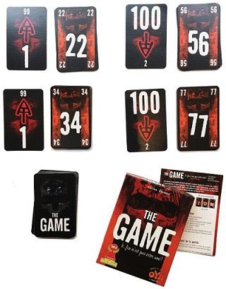 The game p image 57783 grande
