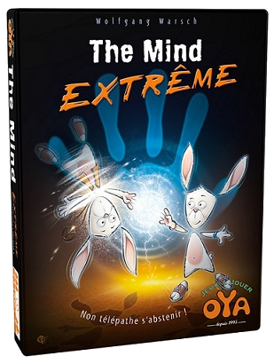 The mind extreme p image 69687 grande