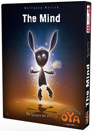 The mind p image 64251 grande