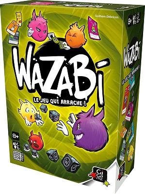 Wazabi p image 68880 grande
