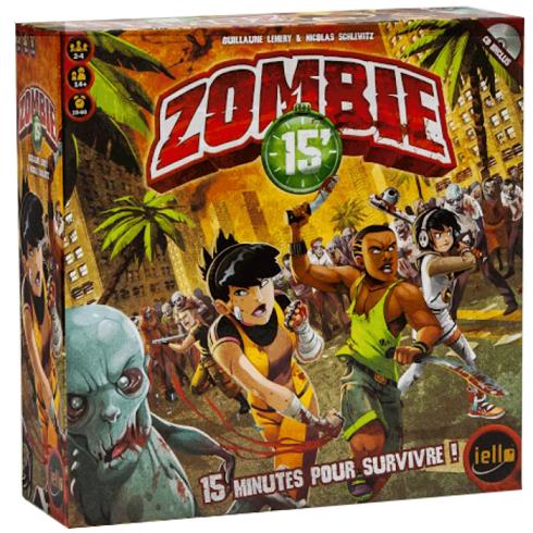Zombie15face 700x700