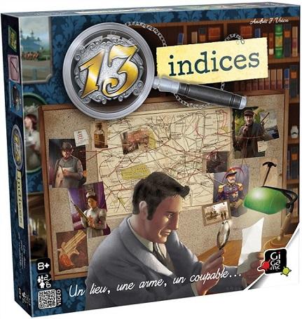 13 indices p image 63322 grande