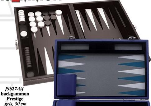 Backgammong 2