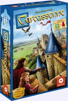 Carcassonne large01