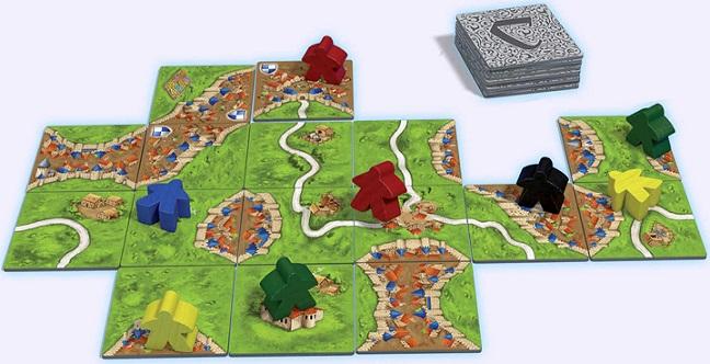 Carcassonne large06