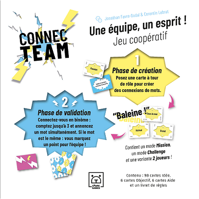 Connecteam
