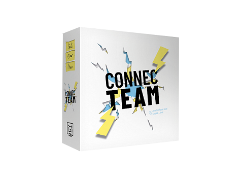 Connecteam1